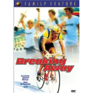breakingaway