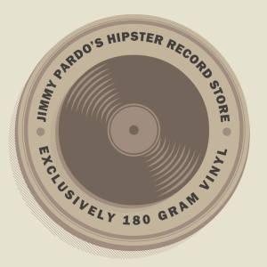 180 gram vinyl
