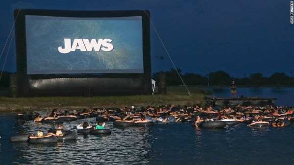 150707124549-5-jaws-on-the-water-exlarge-169