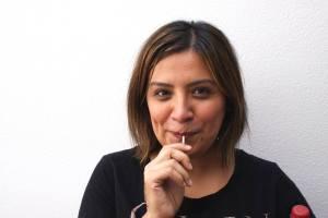 Cristela Alonza