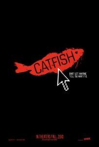 Catfish_film