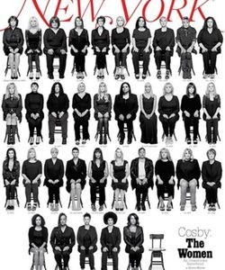 Victims-of-Bill-Cosby-against-the-actor-on-the-cover-of-the-magazine-New-York-Magazine-250x300