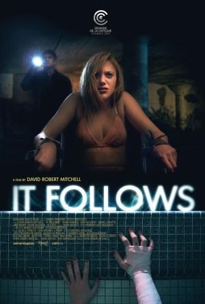 trailer-for-a-terrifying-horror-film-called-it-follows
