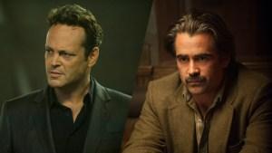 true-detective-season-2