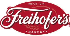 Freihofer_Logo