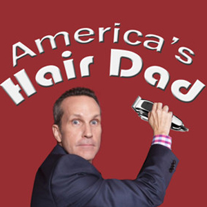 hairdadgallery