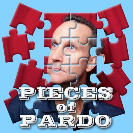 pieces of pardo copy