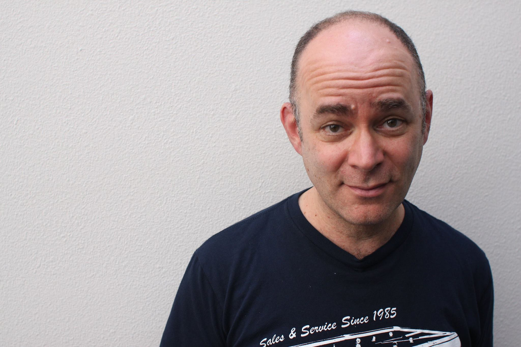 1710 opting in with todd barry
