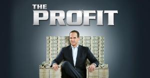 The-Profit-Marcus-Lemonis