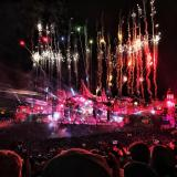 How to Get Tickets for Tomorrowland 2021: The Ultimate Guide of Things You Need to Know