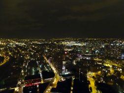 Vancouver @Night