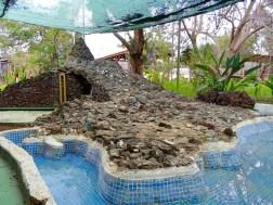 Aloe Park - Tenerife Water Model