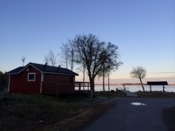 First Camp Luleå