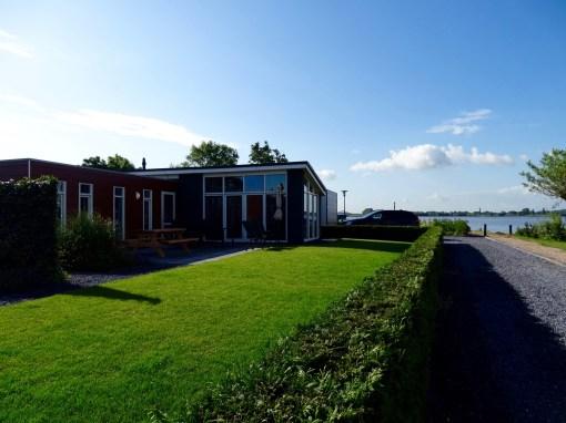 Europarcs De Biesbosch