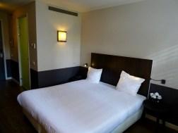Hotel Nautisch Kwatier