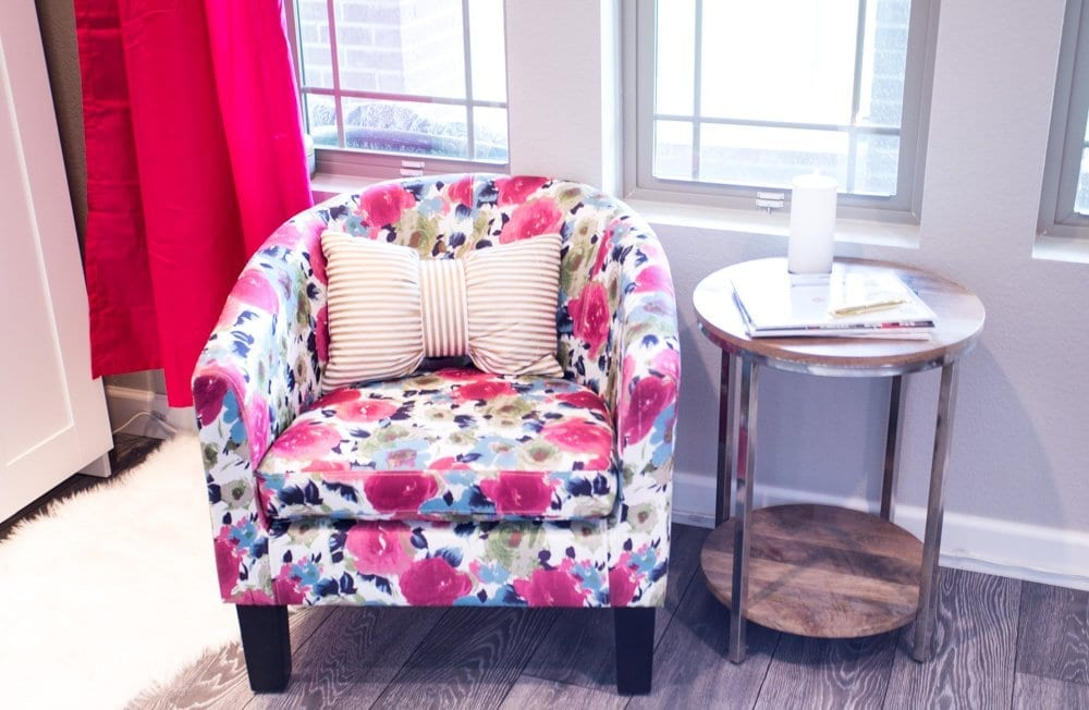 Office Redesign & Reveal | Never Skip Brunch by Cara Newhart ...