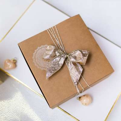 How to pick the Perfect Gift