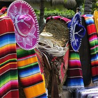 The Top 10 Places in Mexico