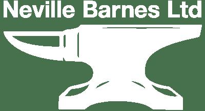 Neville Barnes