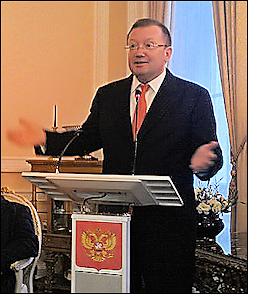 AlexanderYakovenko