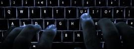 Backlit_keyboard_1024.jpg