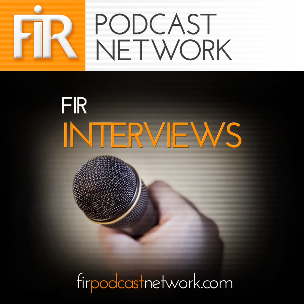 FIR Interview: IABC 2015-16 Chair Michael Ambjorn