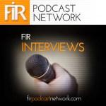 FIR Interview: IABC 2015-16 Chair Michael Ambjorn