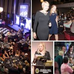 Social media campaign winners showcased in #somecomms Awards 2015