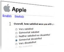 applesurveysm