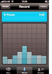 audioboo2iphone