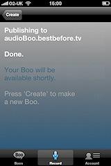 audioboo3iphone