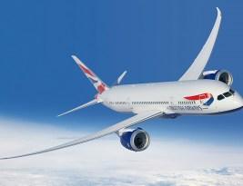 The big asks of British Airways