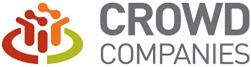 Crowd Companies