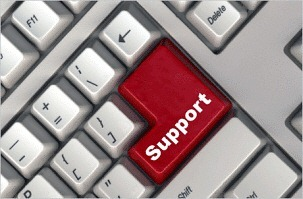 dm-support3