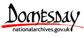 domesday_logo