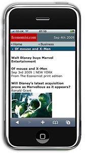 economist-mobile-iphone1