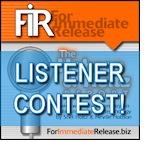 fir-contest