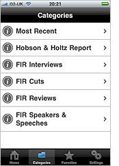 fir-iphone1categories