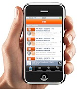 fir-iphone-hand