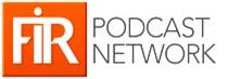 FIR Podcast Network
