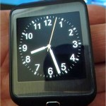Apple Watch: How desirable and disruptive will it be?