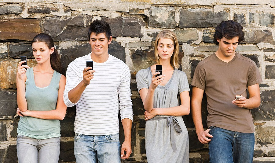 Generation Z vs Millennials: There's quite a difference