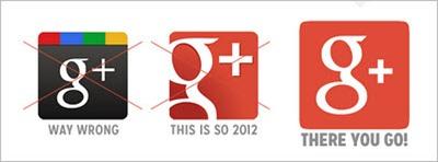 googleplus-correctlogo