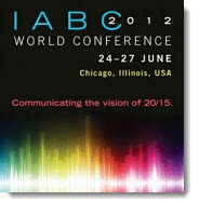 iabc12logo