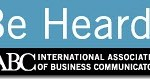 An opportunity for IABC to care