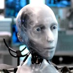 What will become of empathy in a world of smart machines?