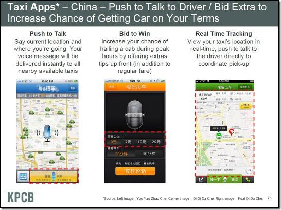kpcb-2013-taxiapps