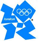 The 2012 Olympics TV experiences look very good