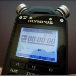 Getting to know the Olympus LS-14 and LS-12