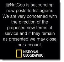 natgeoinstagram